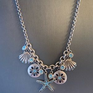 Necklace🐠